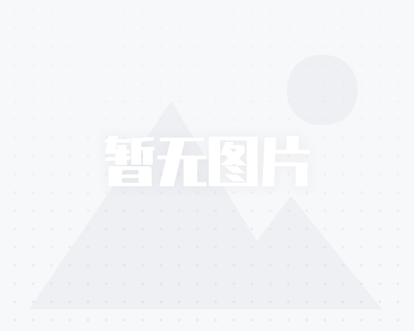 Xiaomi/小米 CC 9 M1803D5XE 6+64GB